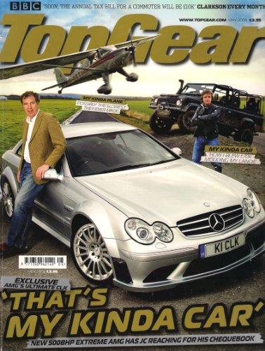 top-gear-magazine-january-2016