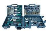 Mannesmann 176-tlg. Werkzeugsatz, M29086