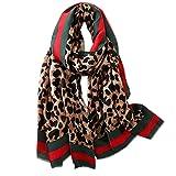 design senza tempo 08a25 26265 sciarpe gucci, Miglior prezzo sciarpe gucci | Tante offerte ...