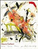 Mauro Corbani. Tracce. Opere 1968-1998