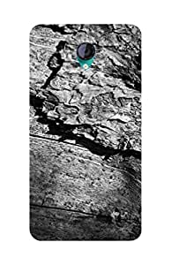 Cell Planet's High Quality Designer Mobile Back Cover for Micromax A106 on No Theme theme - ht-mmx_a106-gi_1580