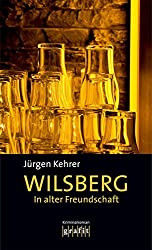 In alter Freundschaft (Wilsberg)