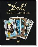 Dali : Tarot Universal