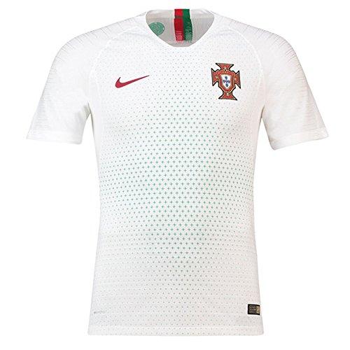 Nike Men s Portugal Stadium Away Jersey 9d22914eb