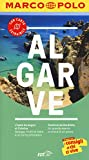 Algarve. Con carta estraibile
