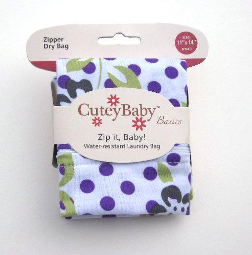 cuteybaby-zip-it-baby-zipper-dry-bag-floral-small