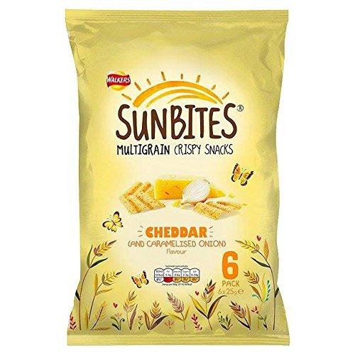 sunbites-cheddar-onion-multigrain-snacks-25g-x-6-per-pack