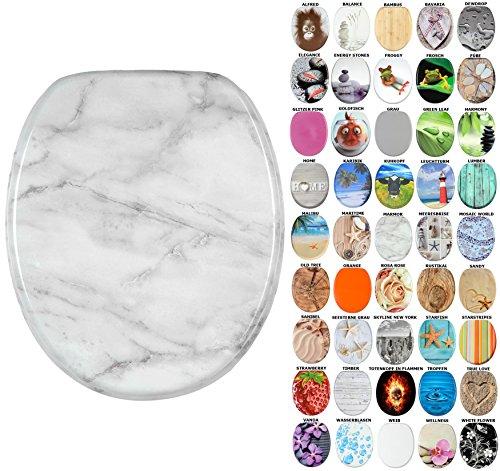 wc-sitz-viele-schone-wc-sitze-zur-auswahl-hochwertige-und-stabile-qualitat-aus-holz-marmor