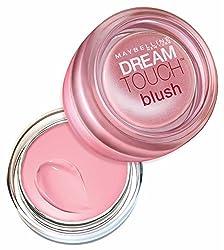 Maybelline Dream Touch Blush, Mauve 7.5g