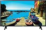 LG 32LJ500V 32' Full HD  LED TV - LED TVs (81.3 cm (32'), Full HD, 1920 x 1080 pixels, LED, Flat, 10...