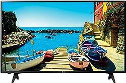 """TV LED 32"""" con risoluzione Full HD, grazie alla quale potrai godere di immagini definite e colori naturali. Con una risoluzione pari a 5 volte quella di un TV standard e 2 volte quella di un HD Ready, solo grazie alla qualit"""