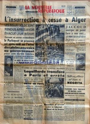 nouvelle-republique-la-no-4677-du-02-02-1960-linsurrection-a-cesse-a-alger-lagaillarde-transfere-a-p