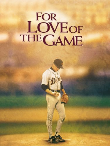 Ansicht, Baseball (Aus Liebe zum Spiel)