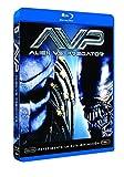 Alien Vs Predator (Edición sencilla 1 Dvd) [Blu-ray]
