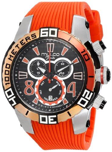 Reloj Mulco Colección Fondo