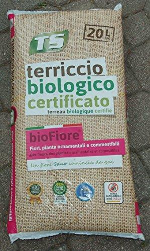 terreau-biologique-certifie-pour-plantes-ornementales-et-comestibles