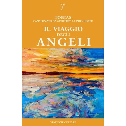 Il Viaggio Degli Angeli