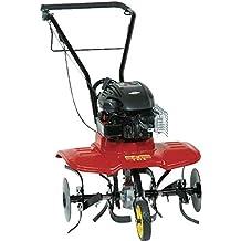 WOLF-Garten 3666000 Benzin-Motorhacke T61B