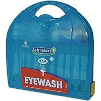 WAC10639 Wallace Cameron Piccolo Eye Wash dispensador con los ojos Aclarar Pods 1006086