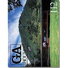 GA Houses 112