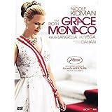 grace di monaco dvd Italian Import by nicole kidman