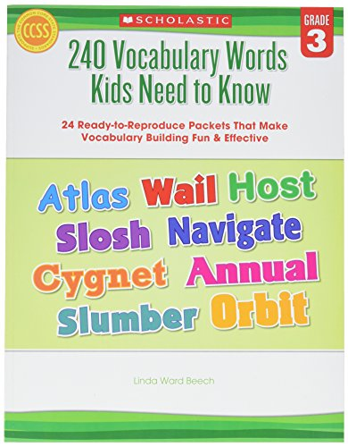 scholastic-9780545468633-240-vocabulary-words-kids-need-to-know-grade-3