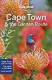 Cape Town & the Garden Route - 9ed - Anglais