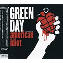 American Idiot/Live in Tokyo