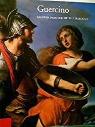 Guercino: Master Painter of the Baroque by Denis Mahon (1992-03-30)