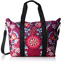 San Francisco 8e340 15501 Amazon.it: borse desigual - Rosa