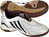 adidas, Scarpe indoor multisport uomo
