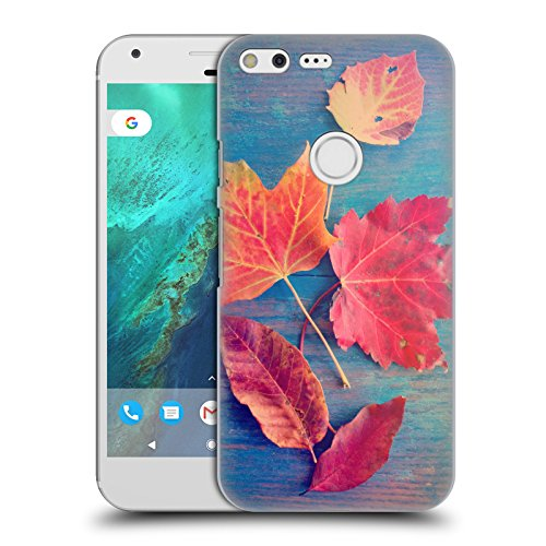official-olivia-joy-stclaire-autumn-leaves-on-the-table-hard-back-case-for-google-pixel-xl