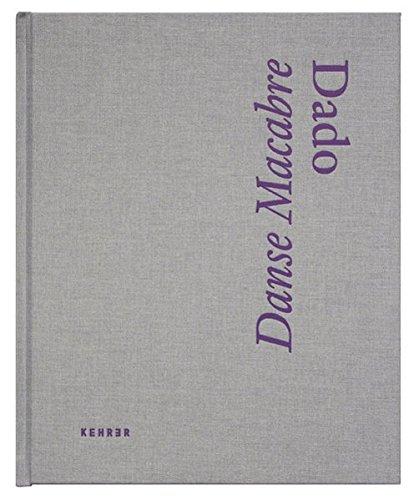 Dado – Danse Macabre