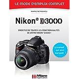 Nikon D3000 nº19