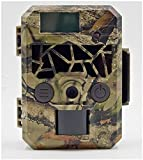 940nm-No-Glow-Mini-Infrared-Trail-Camera-Hunting-Game-Camera-for-Wildlife-Hunting
