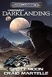 Assignment Darklanding
