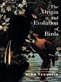 An exploration of all that is known about the origin of birds and of avian flight. It draws on fossil evidence and studies of the structure and biochemistry of living birds to present knowledge and data on avian evolution and to propose a new model o...