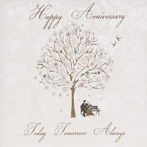 -happy-anniversary-today-tomorrow-always-handmade-anniversary-card-et75