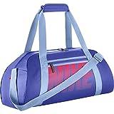Nike Damen Gym Club Sporttasche Blau 68 x 40 x 20 cm