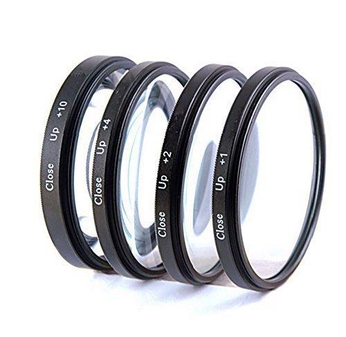 mp-power-r-4x-kit-de-filtres-58mm-bonnette-close-up-macro-1-2-4-10-sac-pour-canon-eos-1d-x-eos-rebel