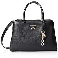 Guess Handbag for Women Black
