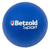 Betzold 3319615cm Weicher Schaumstoff Ball