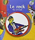 """Afficher """"Le rock"""""""