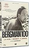 Bergman 100 La Vita ,I Segreti,Il Genio