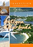 Travelview International Antigua & Barbuda