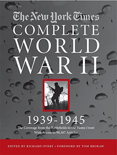 new-york-times-complete-world-war-2-all-the-coverage-from-the-battlefields-and-the-home-front