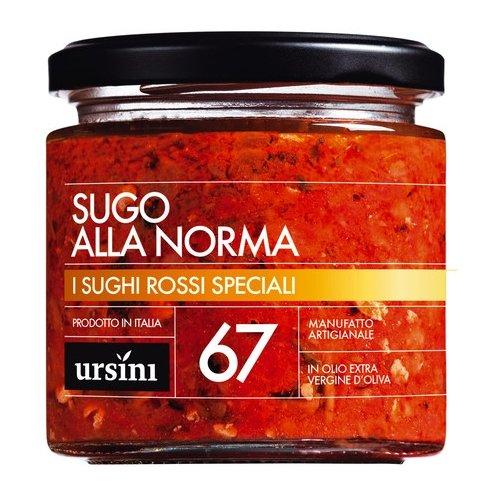 ursini-sugo-alla-norma-tomatensauce-mit-auberginen-und-ricotta-212ml
