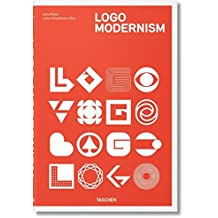 Logo Modernism (Design)