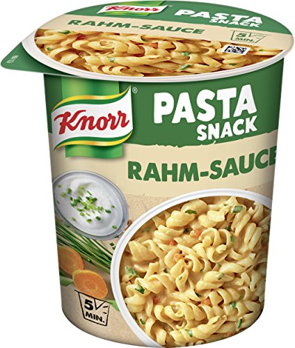 knorr-snack-bar-nudeln-in-rahm-sauce-8er-pack-8-x-69-g