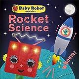 Chris Ferrie Hardware e robotica per bambini